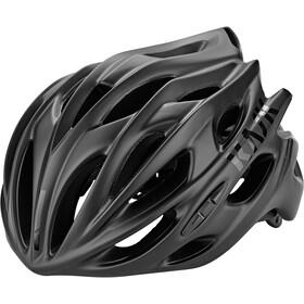 Kask Mojito X Helm schwarzmatt